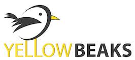 Yellow Beaks